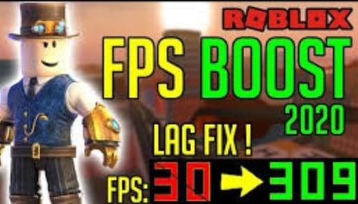 como reducir el ping en roblox
